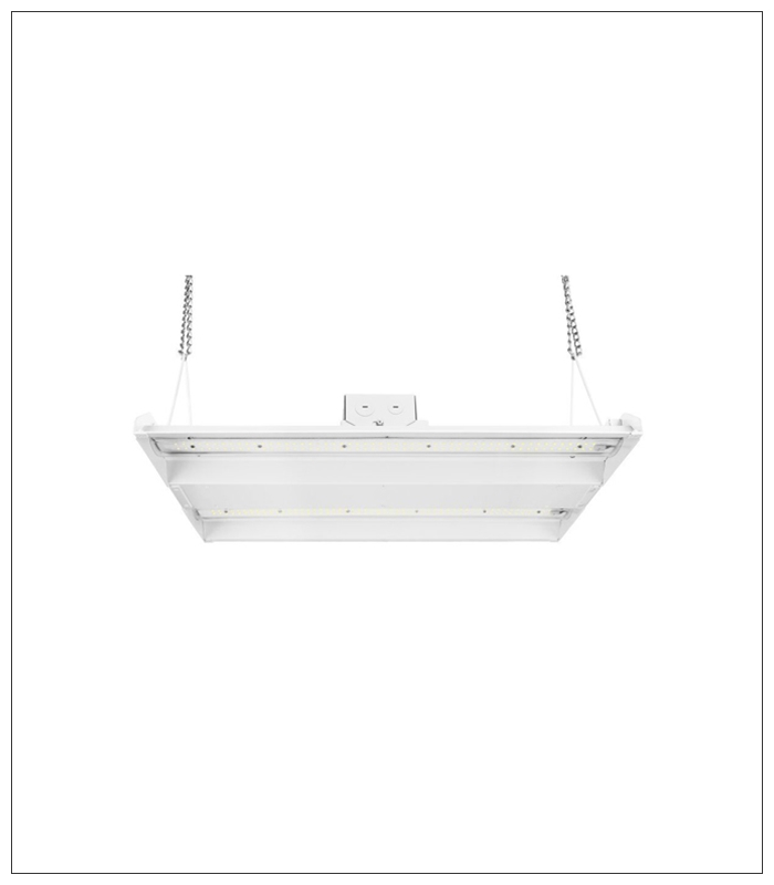 Linear LED High Bay Lights