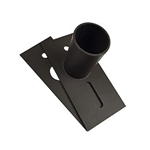 SLIP FITTER ADAPTER (Shoebox Series)