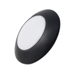 "7.5"" RETROFIT DIMMABLE DISK LIGHT - 13W - 5000K"