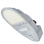 150W LED STREET LIGHT AC120-277V