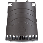 45W ARCHITECTURAL LED WALL-PACK LIGHT (10 YEAR WARRANTY)