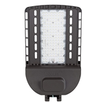 150W LED GEN2 SHOEBOX AREA LIGHT (10 YEAR WARRANTY)
