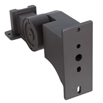 ARM MOUNT (FOR USE WITH GEN2 SERIES)