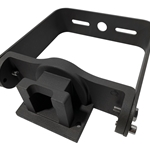 TRUNNION MOUNT (FOR USE WITH GEN2 SERIES)