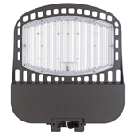 200W LED GEN2 FLOOD LIGHT - AC120-277V (10 YEAR WARRANTY)