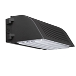 70W LED Full-Cutoff Wall Pack Light