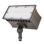 45W LED FLOOD LIGHT