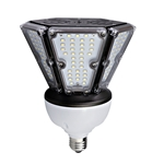 30W GCL Series LED Corn Light