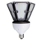 50W GCL Series LED Corn Light