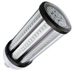 36W SCL Series LED Corn Light