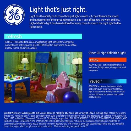 1000led commercial led lighting solutions