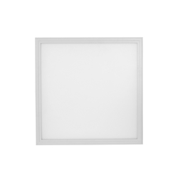 (2-PACK) 2' X 2' 36W PANEL LUMINAIRES