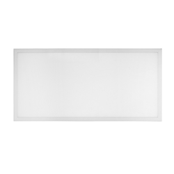 (2-PACK)  2' X 4' 48W PANEL LUMINAIRES