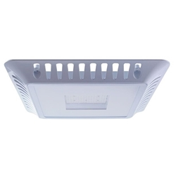 95W LED Canopy Light